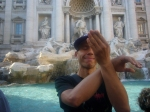 Om_Studio_Rome-21