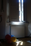 Om_Studio_Rome-30
