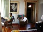 Om_Studio_Rome-42