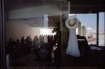 The NEW Om Studio Ashtanga Yoga in Athens   photo from Matthew Sweeney's workshop