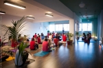 Red Edition 2014 Om Studio|Ashtanga Yoga Athens-10