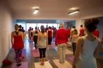 Red Edition 2014 Om Studio|Ashtanga Yoga Athens-14