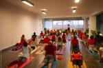 Red Edition 2014 Om Studio|Ashtanga Yoga Athens-16