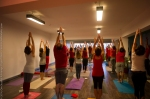 Red Edition 2014 Om Studio|Ashtanga Yoga Athens-17