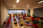 Red Edition 2014 Om Studio|Ashtanga Yoga Athens-18
