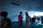 Red Edition 2014 Om Studio|Ashtanga Yoga Athens-2