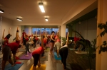 Red Edition 2014 Om Studio|Ashtanga Yoga Athens-23