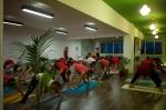 Red Edition 2014 Om Studio|Ashtanga Yoga Athens-30