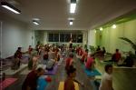 Red Edition 2014 Om Studio|Ashtanga Yoga Athens-36