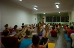 Red Edition 2014 Om Studio|Ashtanga Yoga Athens-39