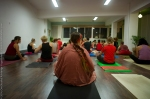 Red Edition 2014 Om Studio|Ashtanga Yoga Athens-58