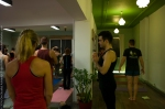 Red Edition 2014 Om Studio|Ashtanga Yoga Athens-60