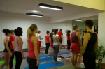 Red Edition 2014 Om Studio|Ashtanga Yoga Athens-65