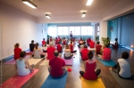 Red Edition 2014 Om Studio|Ashtanga Yoga Athens-9