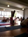 Om Ashtanga Yoga Studio 101
