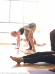 Om Ashtanga Yoga Studio 117