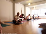Om Ashtanga Yoga Studio 119