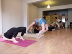 Om Ashtanga Yoga Studio 123