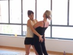 Om Ashtanga Yoga Studio 126