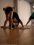 Om Ashtanga Yoga Studio 138