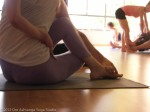 Om Ashtanga Yoga Studio 143