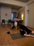 Om Ashtanga Yoga Studio 156