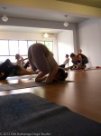 Om Ashtanga Yoga Studio 159
