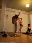 Om Ashtanga Yoga Studio 164