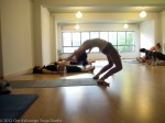 Om Ashtanga Yoga Studio 168