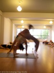 Om Ashtanga Yoga Studio 169