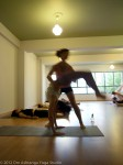 Om Ashtanga Yoga Studio 170