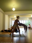 Om Ashtanga Yoga Studio 171