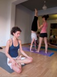Om Ashtanga Yoga Studio 174