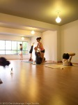 Om Ashtanga Yoga Studio 18