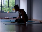 Om Ashtanga Yoga Studio 45