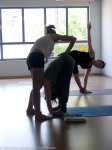 Om Ashtanga Yoga Studio 47
