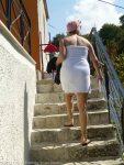 Om_Ashtanga_Yoga_Inland_'12-32