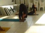 Om_Ashtanga_Yoga_Inland_'12-64