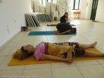 Om_Ashtanga_Yoga_Inland_'12-81