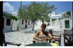 Om_Ashtanga_Yoga_Studio_Amorgos_'12-122