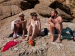 Om_Ashtanga_Yoga_Studio_Amorgos_'12-15