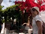 Om_Ashtanga_Yoga_Studio_Amorgos_'12-20