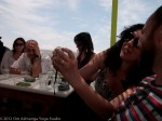 Om_Ashtanga_Yoga_Studio_Amorgos_'12-25