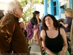 Om_Ashtanga_Yoga_Studio_Amorgos_'12-3