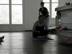 Om_Ashtanga_Yoga_Studio_Amorgos_'12-34