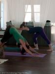 Om_Ashtanga_Yoga_Studio_Amorgos_'12-40