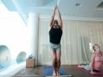 Om_Ashtanga_Yoga_Studio_Amorgos_'12-41