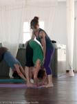 Om_Ashtanga_Yoga_Studio_Amorgos_'12-42