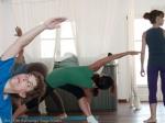 Om_Ashtanga_Yoga_Studio_Amorgos_'12-43