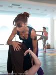 Om_Ashtanga_Yoga_Studio_Amorgos_'12-44